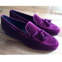 Felix Flair shoes will be available online soon. ____________________________________ FelixFlairShoes@gmail.com