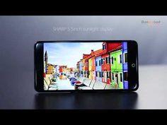 UMI Super 5.5 inch Fingerprint 4GB RAM 32GB ROM Helio P10 MT6755 Octa core 4G Smartphone Sale sold out - Banggood Mobile