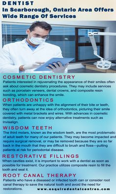 Root Canal Procedure Charleston Regain Healthy Appearance And