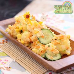 https://vegiesmugglers.files.wordpress.com/2013/11/vegie-smugglers-japanese-potato-salad.jpg