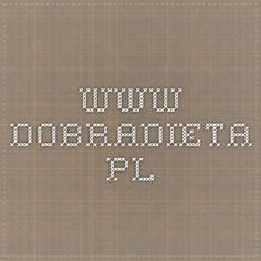 www.dobradieta.pl