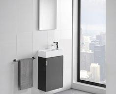 armario-lavabo-Petit-gris