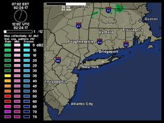 Long Islanders appear to be in for a fantastic weekend if the rain manages to hold off tomorrow. With temperatures in the low 60s and only a chance of rain, Saturday is looking to be ideal for family activities. Furthermore, the clouds will clear for Sunday for a bright and sunny day in the 40s. Check out the Long Island Weather Page below for the full weekend forecast!