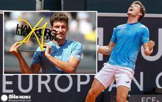 Tennis News, Cricket News, Lifestyle News, Bollywood News, Business News, Sports News, Mens Tops, Hamburg