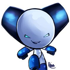 Robotboy by Phinbella-Flynn on DeviantArt Old Cartoon Network Shows, Old Kids Shows, Robots Drawing, Robot Cartoon, Old Cartoons, South Park, Drawing Reference, Character Art, Cool Art