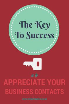 The-key-to-success.png (250×375)