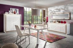 15 best american furniture style images furniture styles dining