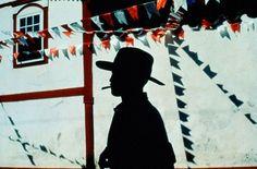 Walter Firmo, em: www.fotospot.com.br
