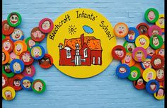 Primary Schools Arts Education Projects   No Added Sugar