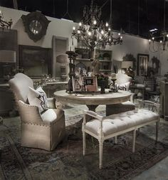 Shop Talk...Providence Design Store — Providence Design