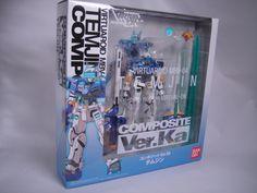 Servant of Zero  [レビュー]COMPOSITE Ver.Ka テムジン