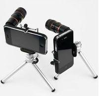 iPhone World: 5 accesorios sorprendentes para iPhone