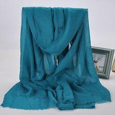 Echarpe Viscose Scarf Women Summer Suncreen Tippet Brand Fashion Shawls&Scarves Long Beach Wraps Sarong Scarfs foulard femme