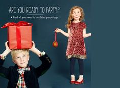 Girls 1 H 14yrs Clothing Boden USA | Women's, Men's & Kids Clothing, Dresses, Shirts, Sweaters & Accessories from Great Britain