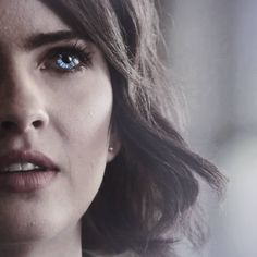 """Hello..."" I squeak ""I'm Malia Hale... I'm 16... Derek is my older brother... He scares me..."" I look down ""I'm shy and quiet."""
