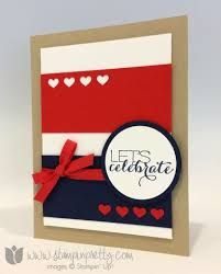 Image result for stampin up sumthin sumthin cards