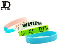 Various Silicone Wristbands wrsitband# silicone bracelet Custom Silicone Wristbands Silicone Bracelets, Fitbit Alta