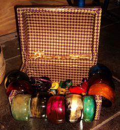 Bijoux Boutique Loubess : 10, Rue Beauvau 13001 Marseille Bagues – Rings – Bracelets – Colliers – Necklaces - Boucles d'oreilles – Mode – Fashion - Jewelry – Perles - Africa - Marseille