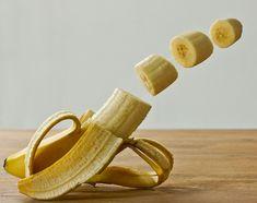 Da li su banane zdrava užina?