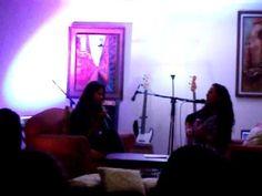 mela y beky Monterroso Worship God, Concert, Youtube, Printmaking, Songs, Concerts, Youtubers, Youtube Movies