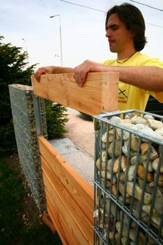 15 DIY How to Make Your Backyard Awesome Ideas 5....