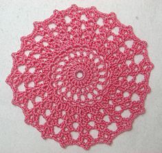by aseknc with link to free pattern