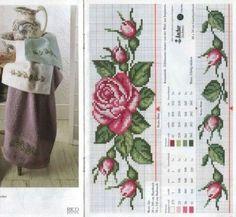 Gallery.ru / Фото #145 - ROSES 1 - aaadelayda