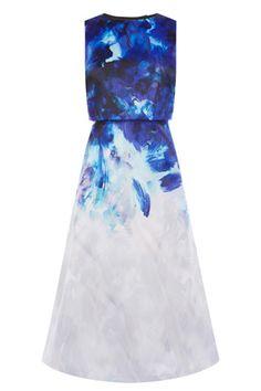 Midi Dresses | Buy Midi Dresses | Coast Stores UK | Coast Stores Limited
