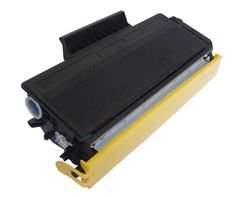 This Brother TN-650 Compatible Toner #Cartridge provide you high quality print outs like OEM. Buy this toner cartridge and save $93 on per cartridge.