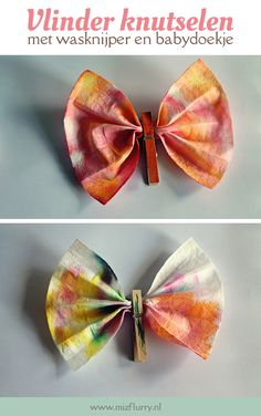 Geometric Origami Birds – Modern Wall Pattern Vinyl Decal / Sticker Set For Home, Kids Room, Nursery, Bedroom. Toddler Preschool, Toddler Crafts, Preschool Crafts, Geometric Origami, Origami Bird, Diy For Kids, Crafts For Kids, Children Crafts, Coffee Crafts