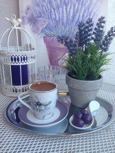Turish Coffee