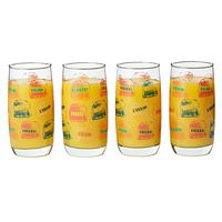 TOAST GLASSES UncommonGoods  Cute and on sale!