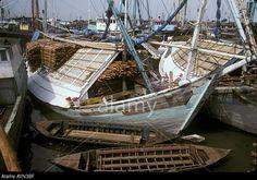 old port asia - Google 検索