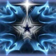 I want this as a tattoo Dallas Cowboys Tattoo, Dallas Cowboys Quotes, Dallas Cowboys Players, Dallas Cowboys Decor, Dallas Cowboys Pictures, Dallas Cowboys Football, Dodgers Baseball, Cowboy Images, Cowboy Pictures