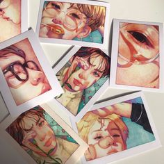 Kpop Drawings, Art Drawings Sketches, Sketchbook Inspiration, Art Sketchbook, Photo Manga, Drawn Art, Aesthetic Art, Cartoon Art, Cute Art