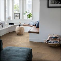 Quick-step Intenso Oak Eclipse Oiled Chevron Engineered Wood Flooring - Save More On Quality Floors And Doors Laminate Flooring Colors, Wooden Flooring, Planchers En Chevrons, Engineered Timber Flooring, Quick Step Flooring, Floor Sitting, Parquetry, Floor Colors, Contemporary Interior