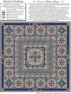 8cd19f997ecd494c400b4c4ef15bf640.jpg (565×740)
