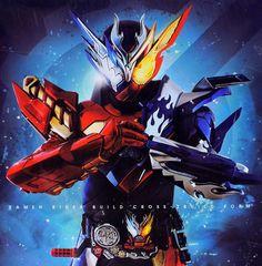 Kamen Rider Cross-Z Build Rabbit. Kamen Rider Wizard, Kamen Rider Ex Aid, Kamen Rider Zi O, Kamen Rider Series, Character Art, Character Design, Kamen Rider Kabuto, Go Go Power Rangers, Korean Beauty Girls
