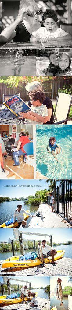 Claire Bunn Photography   Philadelphia Photographer