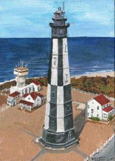 Fort Story 2 of 3 Virginia Beach Virginia by EclecticRamblings, $10.00