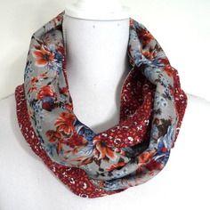 1e27eeda753b Lorella Créations, alias Funky Bags  n Bibs, accessoires de mode pour  femme. Fait-main, en Haute-Savoie, France par LorellaCreations