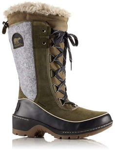 8525a900563 Designed for everyday fall and winter wear for the adventurous woman