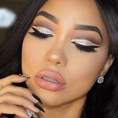 Image result for melly rincon lip