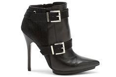 Aldo x Preen Shoes Fall 2013 Collection