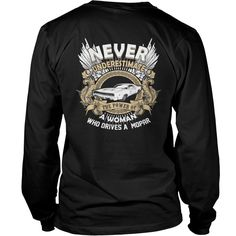 Best NEVER UNDERESTIMATE THE POWER!!-BACK Shirt #gift #ideas #Popular #Everything #Videos #Shop #Animals #pets #Architecture #Art #Cars #motorcycles #Celebrities #DIY #crafts #Design #Education #Entertainment #Food #drink #Gardening #Geek #Hair #beauty #Health #fitness #History #Holidays #events #Home decor #Humor #Illustrations #posters #Kids #parenting #Men #Outdoors #Photography #Products #Quotes #Science #nature #Sports #Tattoos #Technology #Travel #Weddings #Women