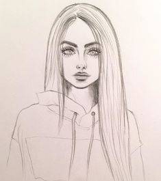 Art & Drawings Drawing, # pencil drawing fixing # pencil drawing photoshop # pencils - Tumblr Drawings, Cool Art Drawings, Pencil Art Drawings, Drawing With Pencil, Tumblr Sketches, Ballet Drawings, Pretty Drawings, Charcoal Drawings, Drawing Photoshop