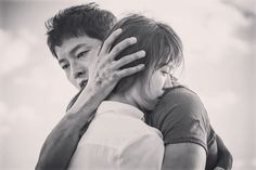 Descendants of the Sun | Song Joong Ki, Song Hye Kyo