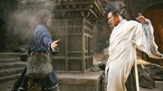 The 50 best movie fights you'll want to watch again and again The Forbidden Kingdom, Fight Movies, Johnny Cage, Jet Li, Jackie Chan, Great Movies, Martial Arts, Two By Two, Hero