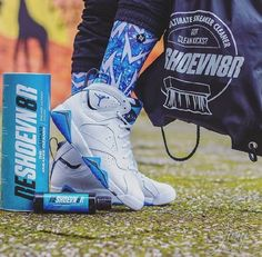 www.3cobbler.com: Beautiful pictures of Air Jordan Shoes,Do you also...