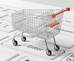 How to choose the best eCommerce platform for your business   http://www.vinculumgroup.com/choose-best-ecommerce-platform-business/
